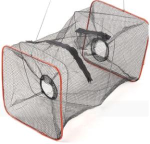 fishing cast net
