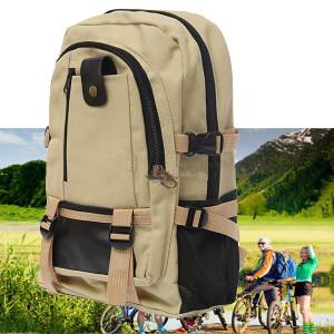 rucksacks for camping