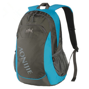small travel daypack
