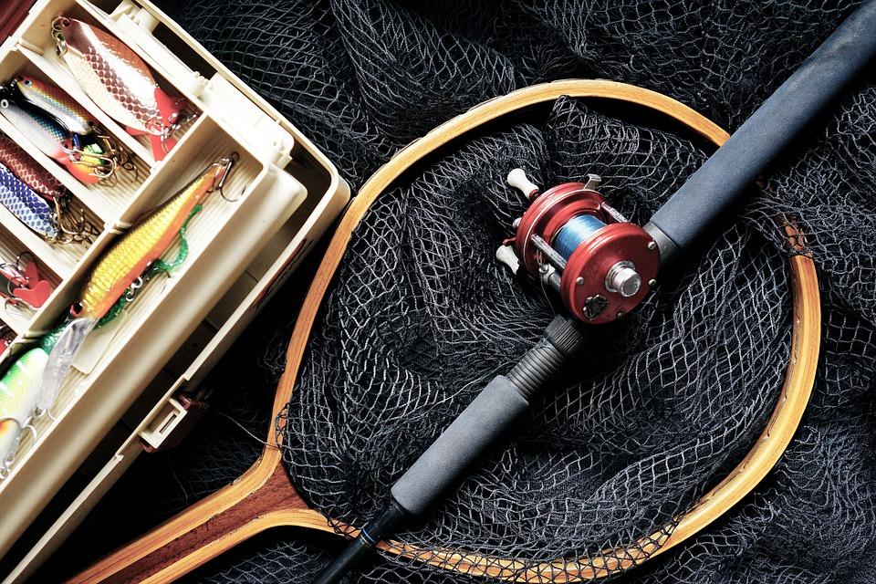 1-discount-fishing-equipment