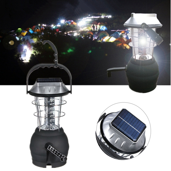 1-hand-crank-lantern