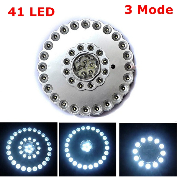 2-led-tent-light