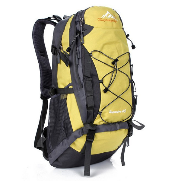 2-best-hiking-backpack
