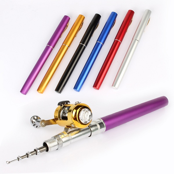 3-telescopic-fishing-pole-rod