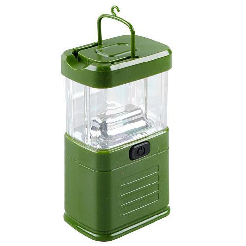 5-outdoor-lantern-light