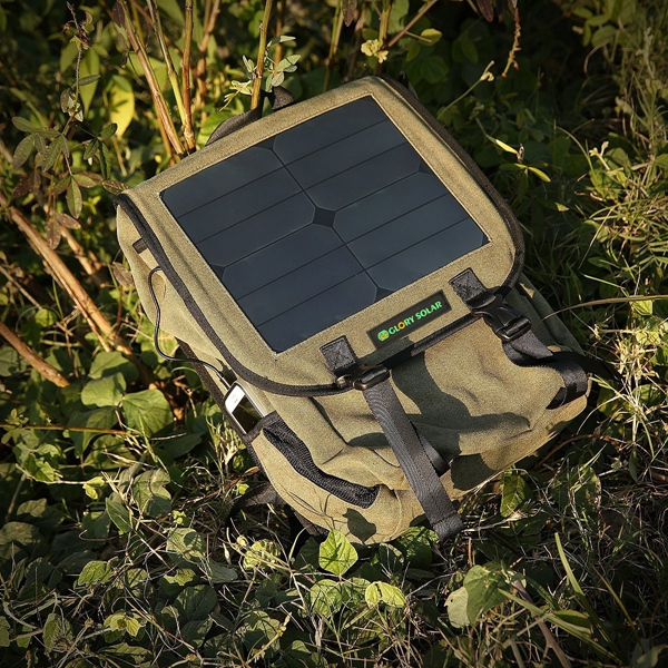 6-solar-panel-backpack