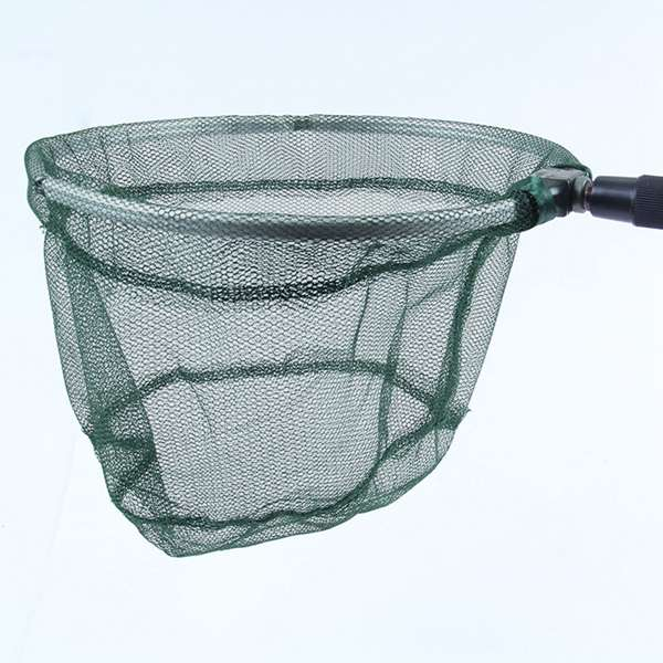 7-collapsible-fishing-nets