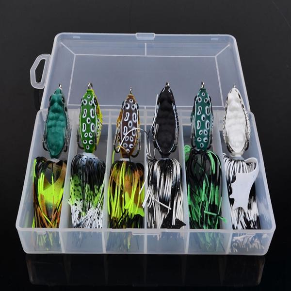 7-fishing-tackle-supplies