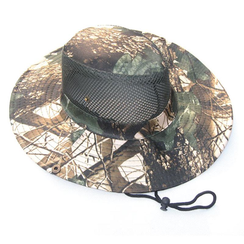 8-camo-cowboy-hat