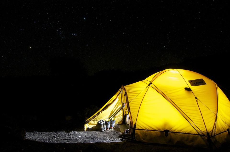 2-camping