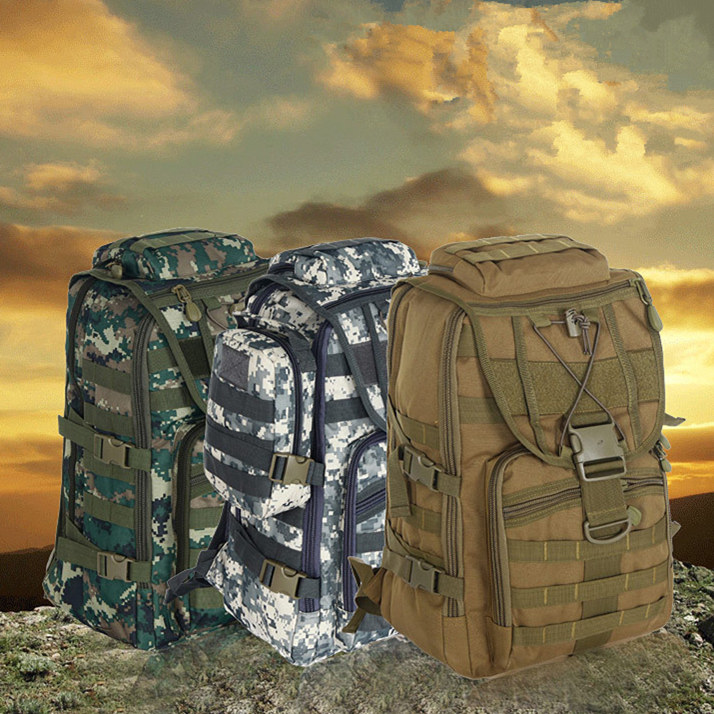 6-outdoor-military-style-tactical-backpack