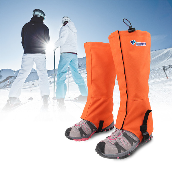 7-hiking-gaiters