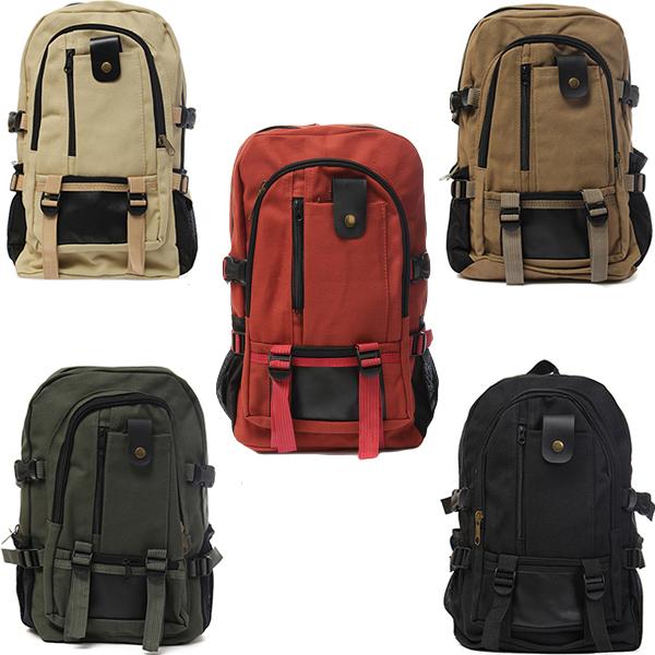 8-rucksacks-for-camping